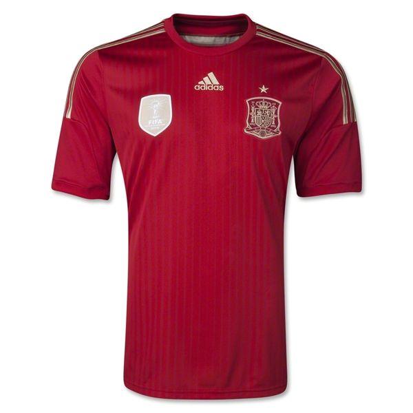 S FIFA World Cup Brasil 2014 Fan T-Shirt ITALIA Gr.XS XL M L