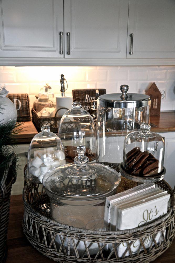 ashleighmagee interior decor pinterest k che fotogalerie und einrichtung. Black Bedroom Furniture Sets. Home Design Ideas
