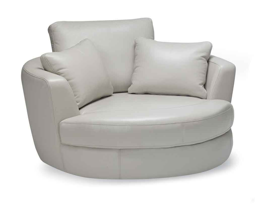 Sofas To Go Chairs Ottoman Are Hand Built By Old World