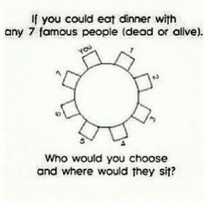 1) Danny Worsnop 2) Mitch Lucker 3) Kellin Quinn 4) Austin ...