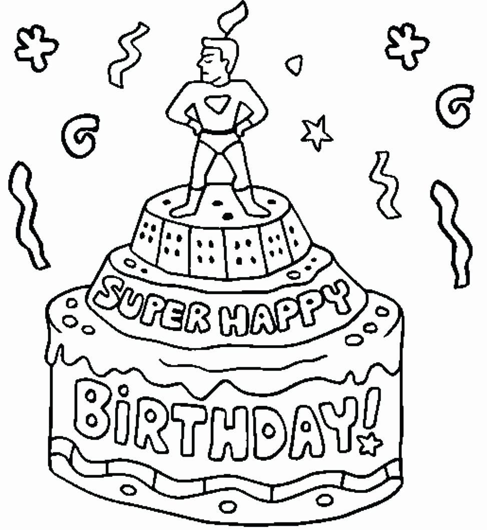 Happy Birthday Dad Coloring Card Awesome Collection Happy Birthday Uncle Colorin Happy Birthday Coloring Pages Birthday Coloring Pages Coloring Birthday Cards
