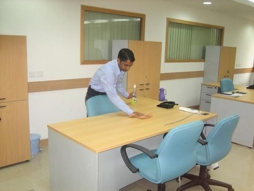Hire Candidates For Office Boy Peon Servant Domestic And