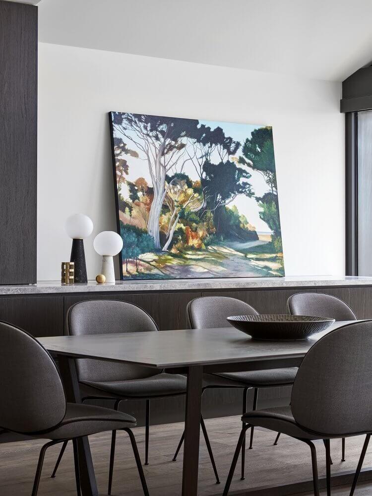 Endo Room Design: Pin By Endo Kuala Lumpur On Furniture : Chair