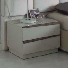 tables de chevet au design nordique collection aspen tables de chevet pinterest tables. Black Bedroom Furniture Sets. Home Design Ideas