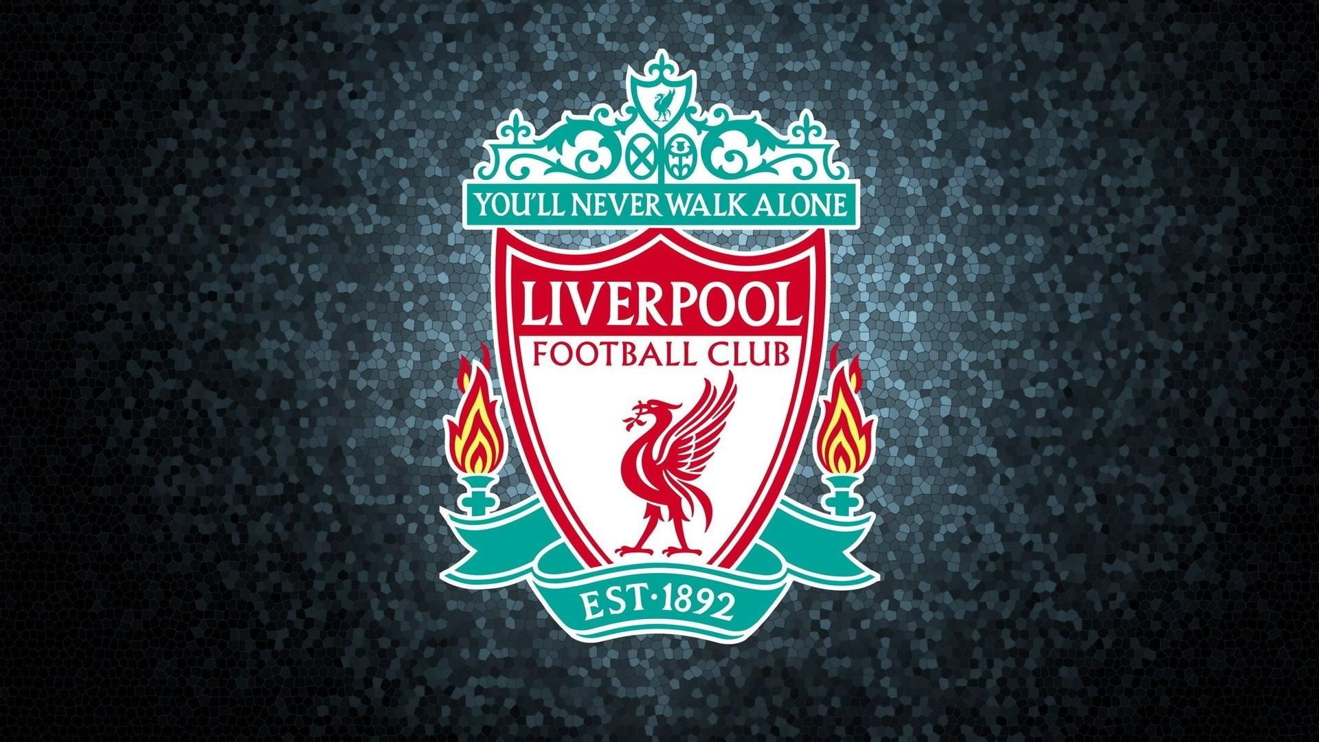 pin wallpaper liverpool awesome - photo #38