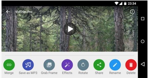 Vidtrim pro is a video editor and organiser for android it includes vidtrim pro is a video editor and organiser for android it includes multiple features like ccuart Image collections