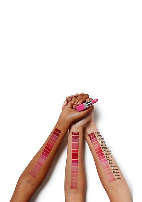 Clinique Pop™ Lip Colour + Primer Lip colors, Clinique