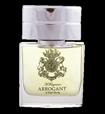 Arrogant 20ml Travel Spray Perfume Cologne Perfume Eau De