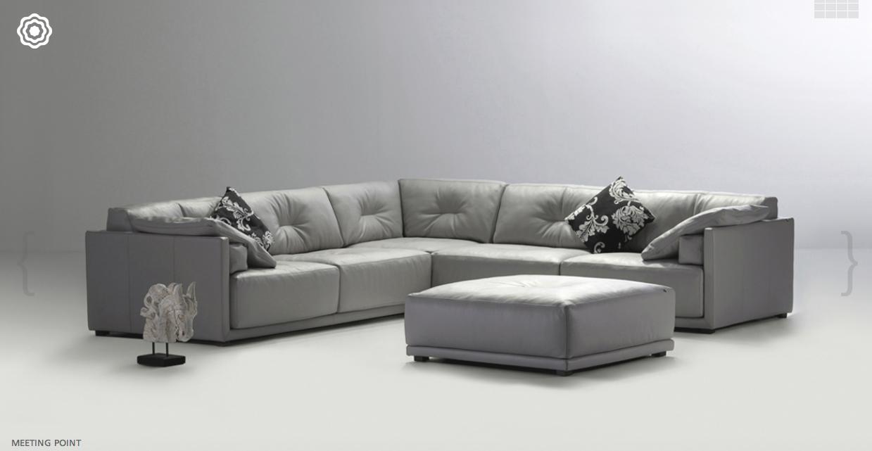 Domicil sofa pinterest domicil sofa parisarafo Image collections