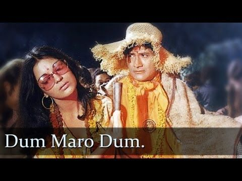 Dum Maro Lyrics And Translation Lets Learn Urdu Hindi