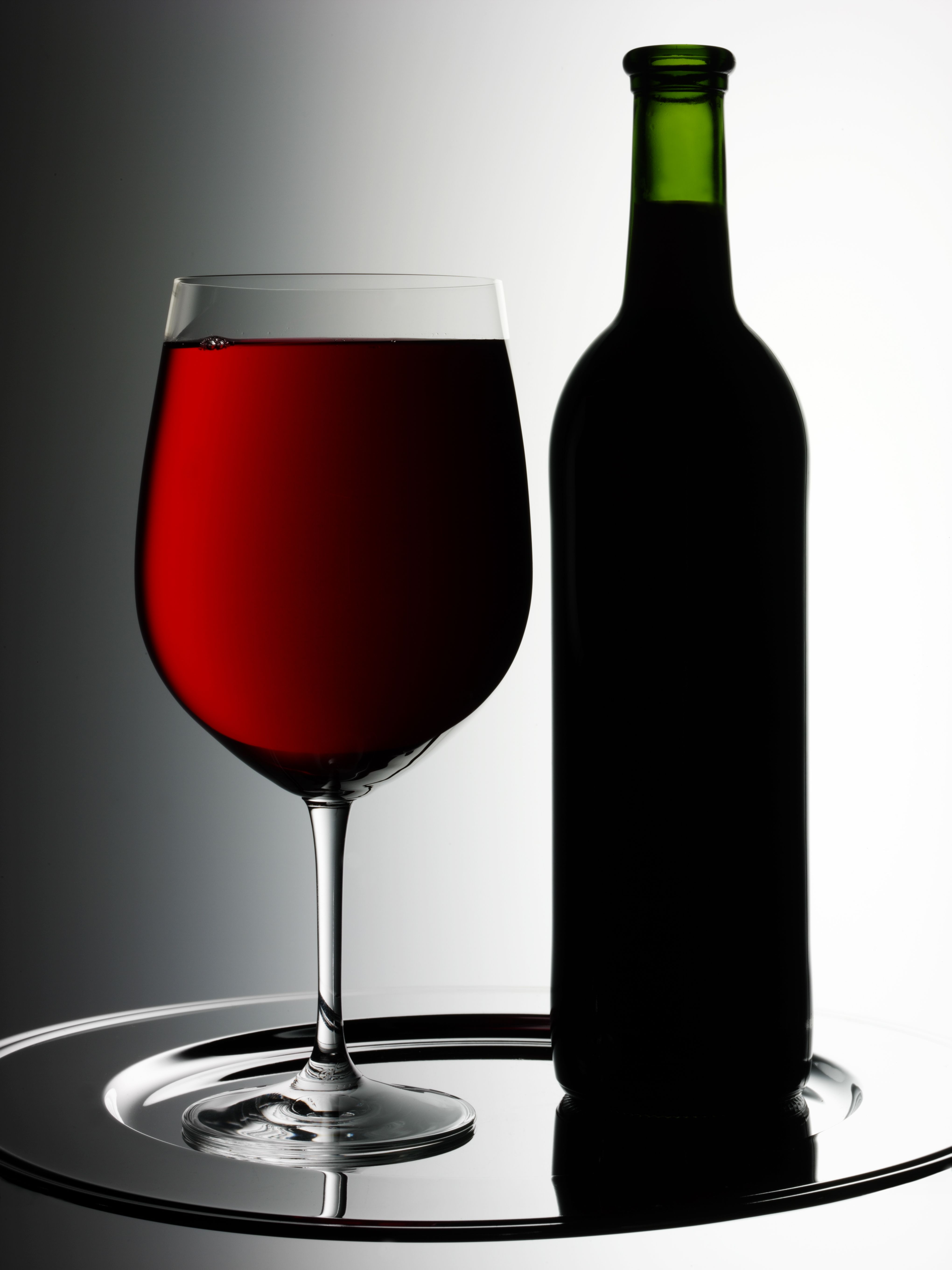 A Little Wine Might Help Kidneys Stay Healthy How To Stay Healthy Kidney Health Health