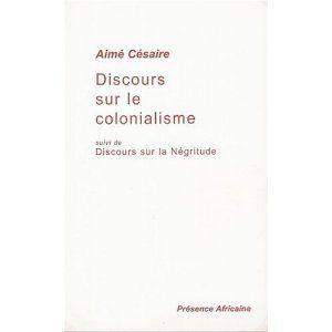 Catalogue En Ligne Discours Hommes Politiques Catalogue En Ligne