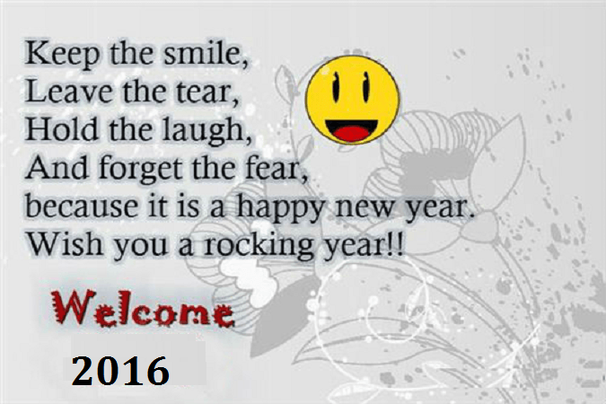 New Year Poems Happy New Year 2014 Wishes Quotes: Happy New Year 2016 Poems For Boyfriend