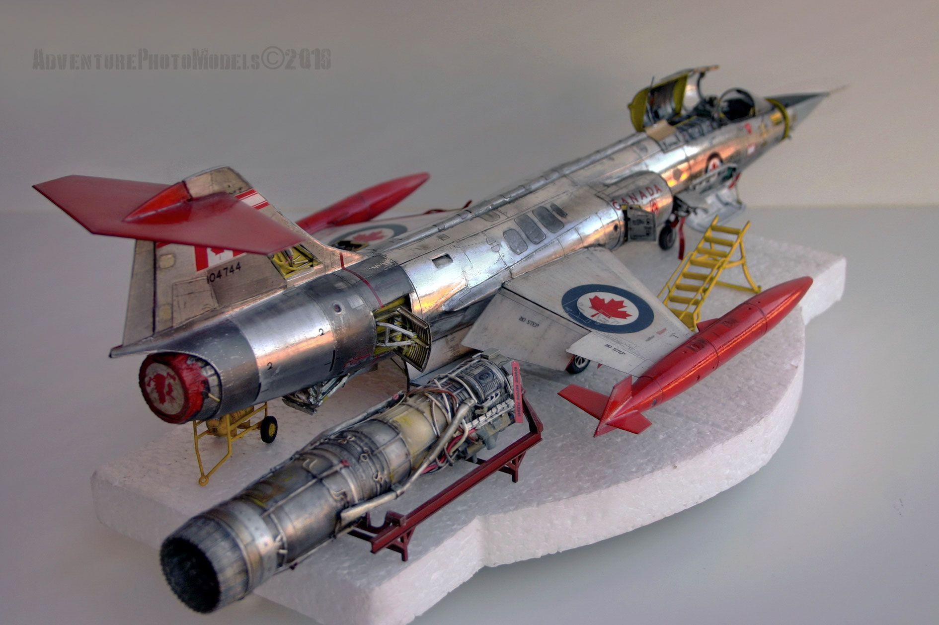 Sito di fotomodellismo statico aircraft models model for Sito di design