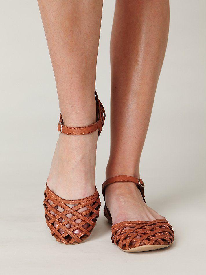 4ec4ed9e0 jeffrey campbell lattice mary jane sandals.