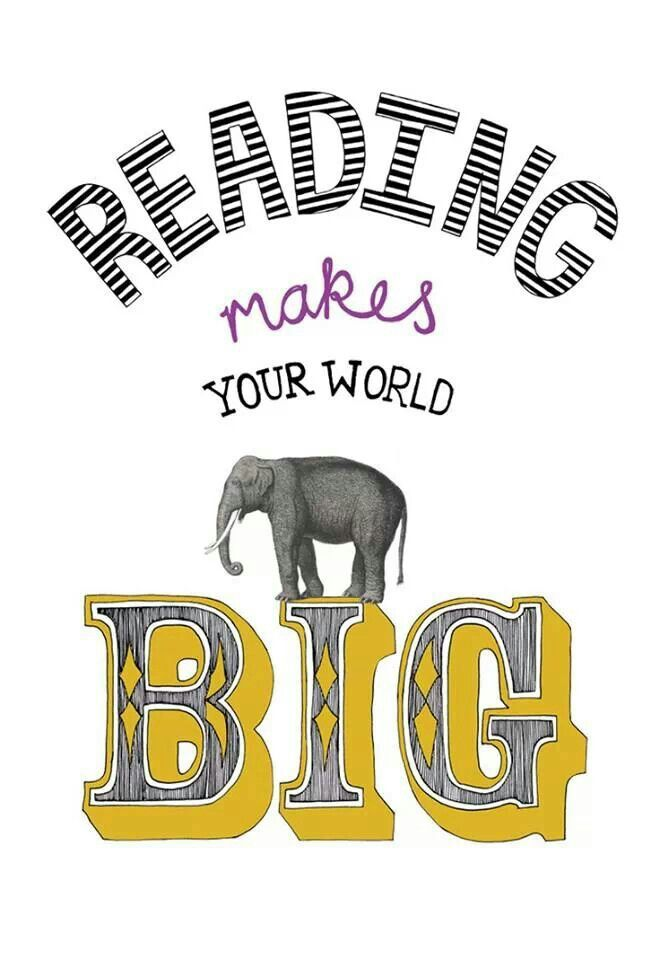 Reading Quotes For Kids Interesting Pinsandra O'neal On Booksbook Humorstuff  Pinterest  Books Inspiration Design
