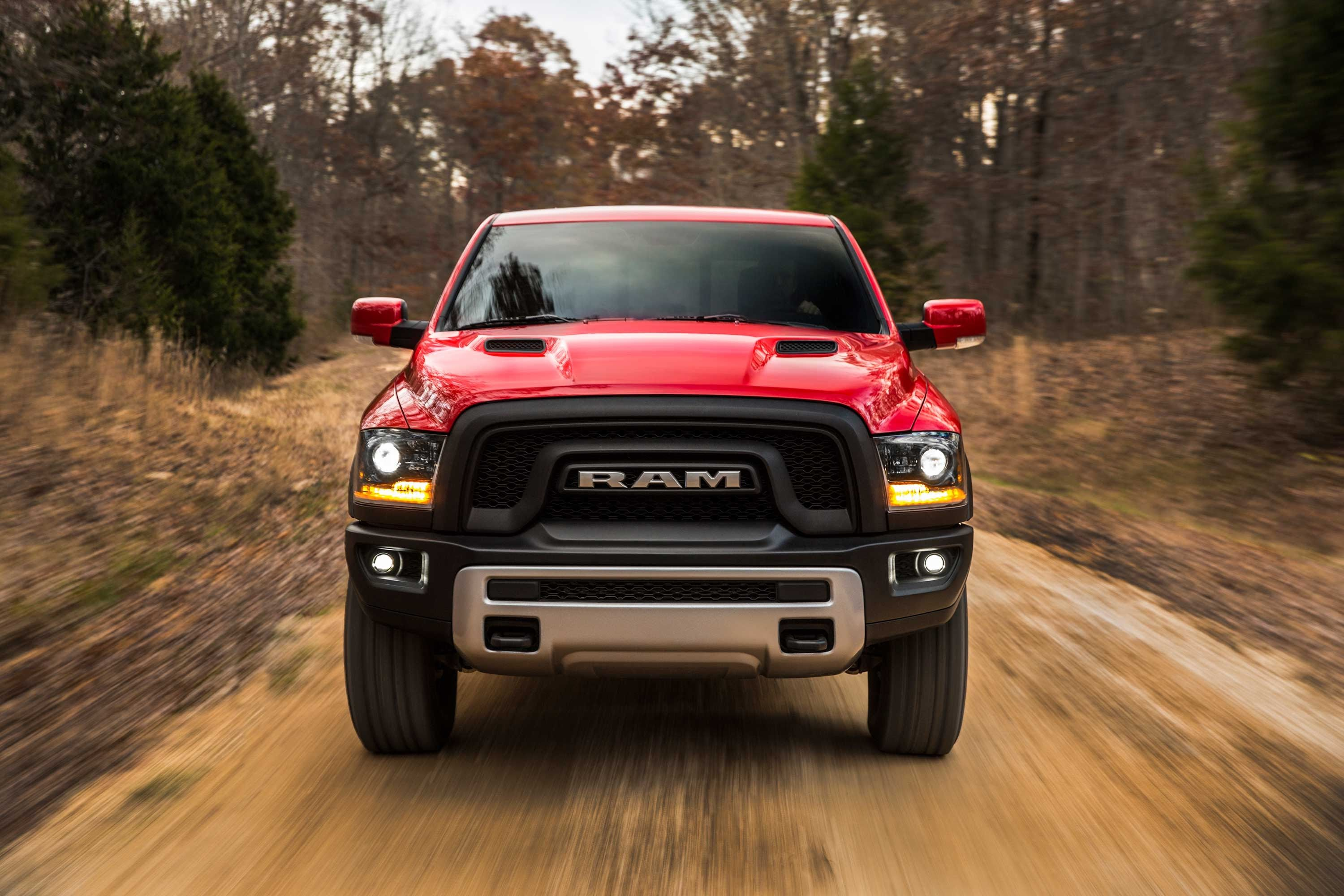 Check Out The Previews Playlist Video Reviews Pinterest Ram - Ram cool cars