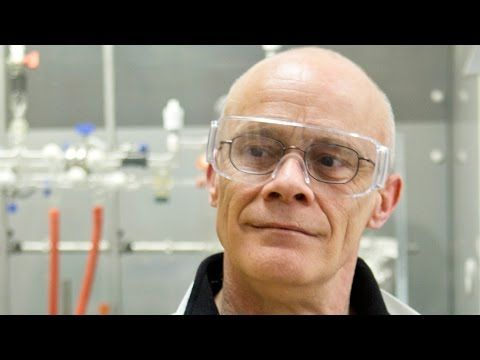 Neil periodic table of videos neil barnes senior technician by periodic table urtaz Choice Image
