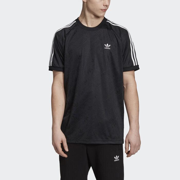 Official Outlet Large Selection adidas Trefoil Black