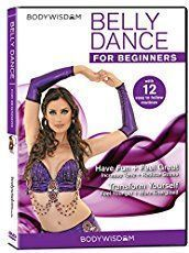 How to learn belly dance at home. how to learn belly dance ...