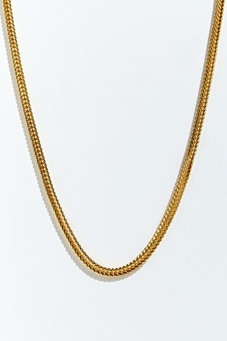 18+ Mens jewelry urban outfitters info