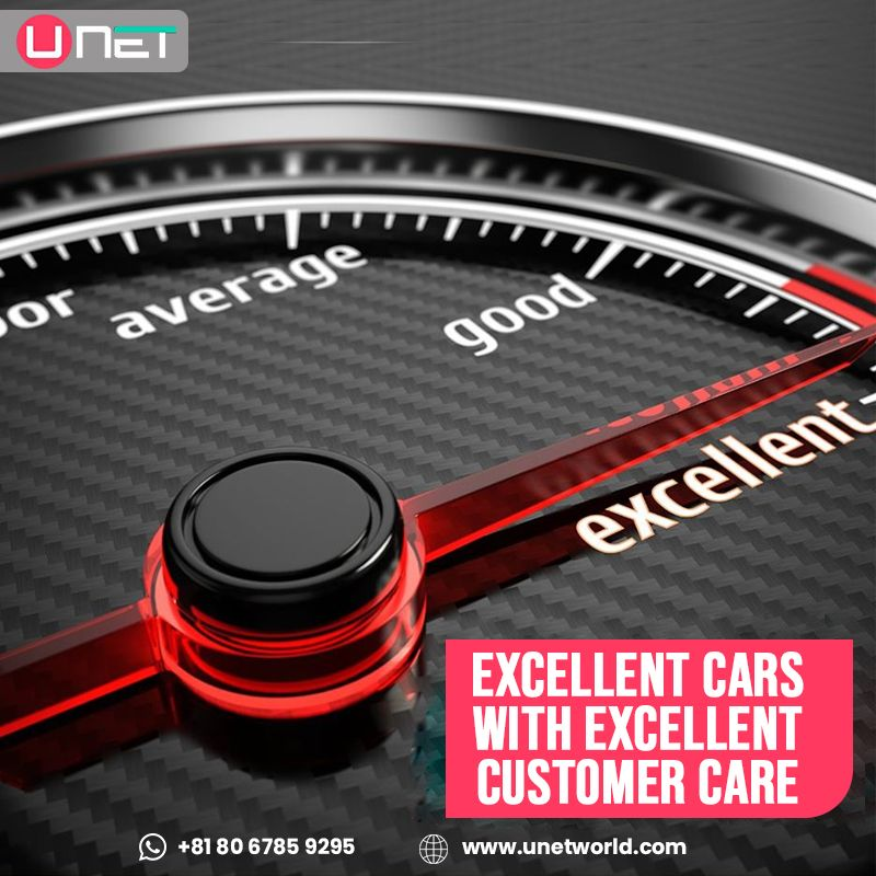 Are you looking for the most reliable used car export company in Japan? If yes, then #Unet is the one-stop destination for you. We offer excellent condition used cars that require low maintenance and offer high mileage. Also, all our vehicles are quality checked and approved by experienced automobile experts. Our company deals in all top Japanese car manufacturing brands like #Toyota, #Nissan, #Honda, #Suzuki, #Mitsubishi, #Mazda, #Isuzu.  WhatsApp +81 80 6785 9295 #japanesecar #JapaneseUsedCars