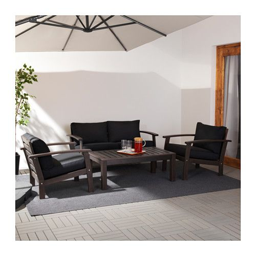 Us Furniture And Home Furnishings Mobilier De Salon Mobilier