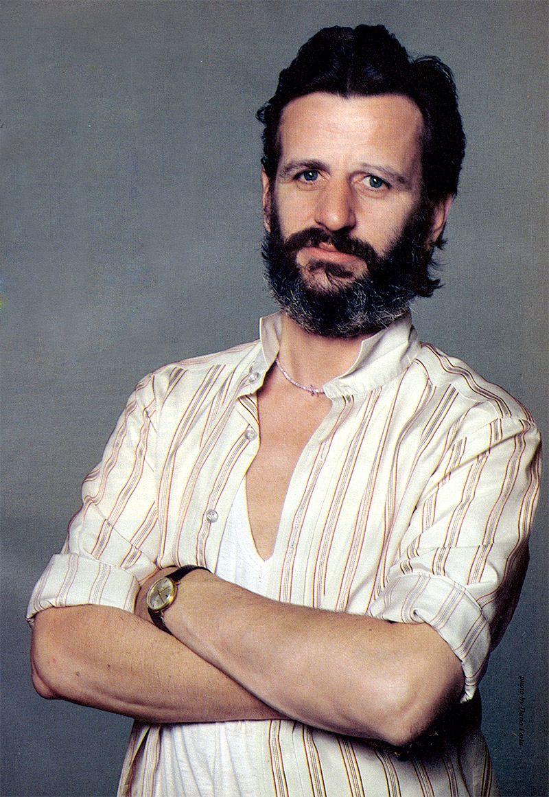 Ringo 2 Starr Net Worth RingoStarrNetWorth RingoStarr Celebritypost