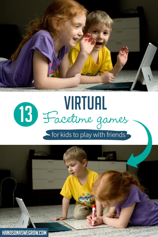 Top 10 Games to Play over Skype - Gaming Zone