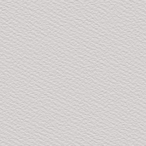 Aquarellpapier テクスチャ おしゃれな壁紙背景 水彩