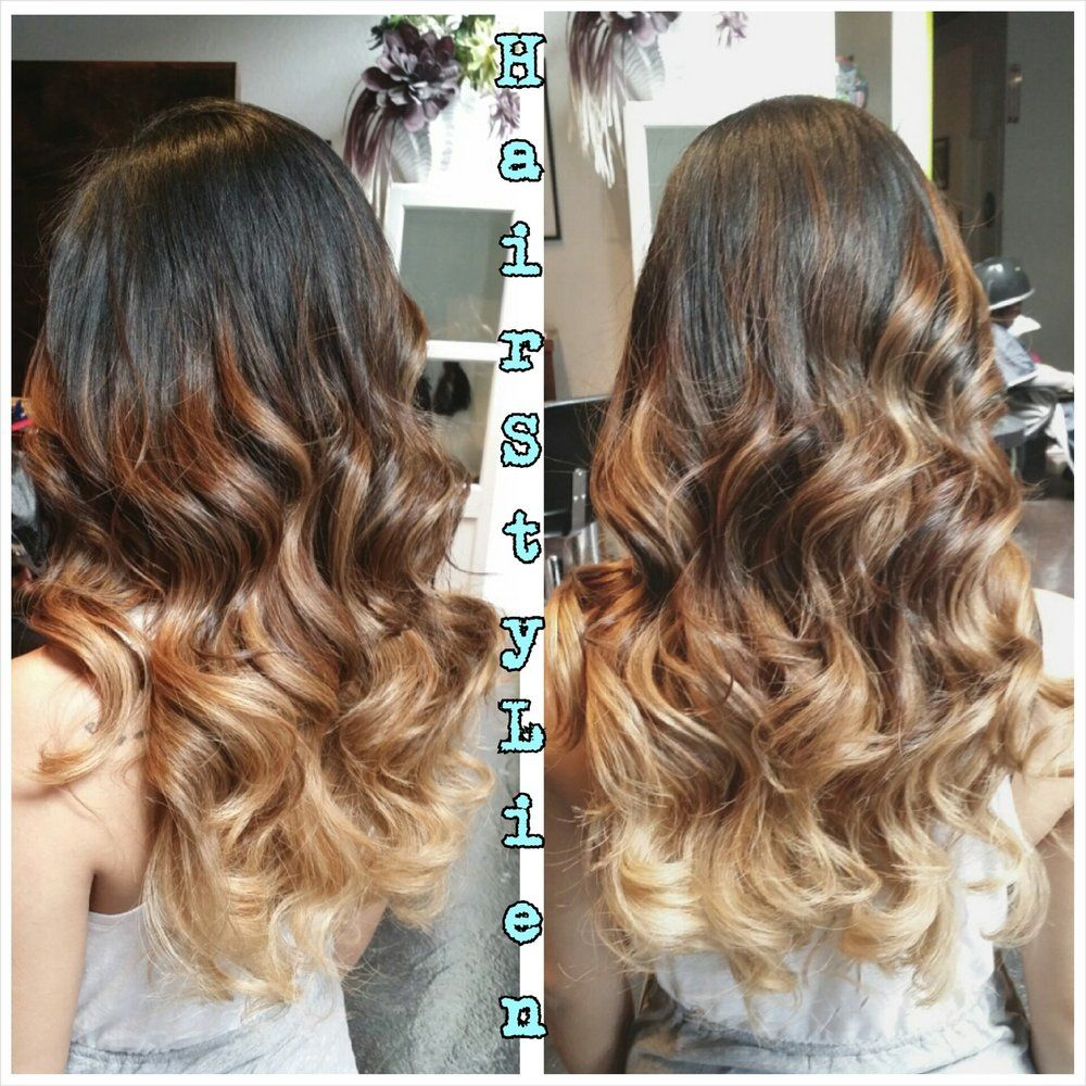 Hair Salons In Hayward Ca Hairstly