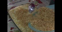 Veja como preparar filé de tilápia com molho cremoso de palmito