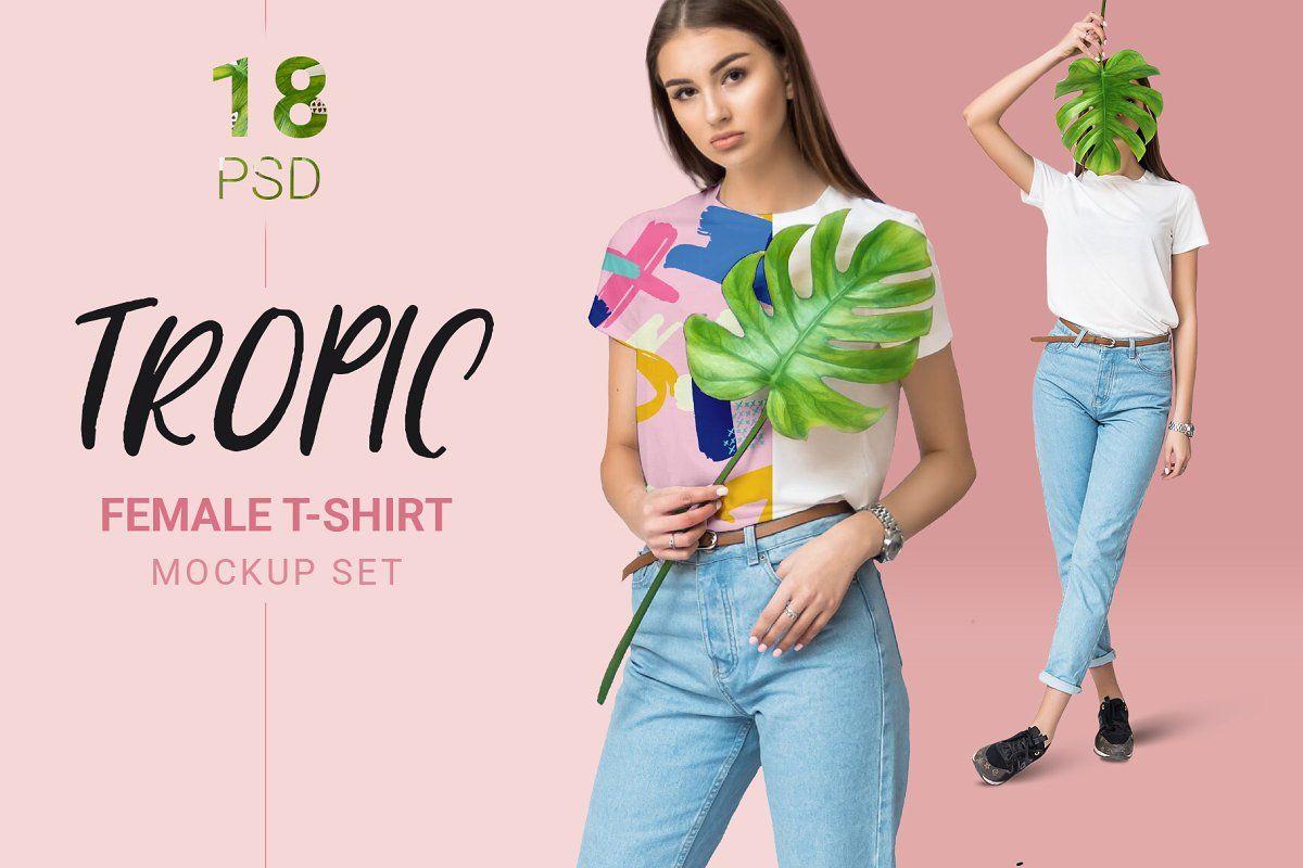 Download Sale Fashion Mockup Bundle 45 Off Fashion Model Photography Tshirt Mockup Shirt Mockup