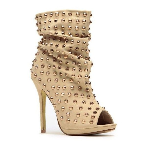 4c72838a0a1fc9 Women Sexy Shoes-High Heels Shoes
