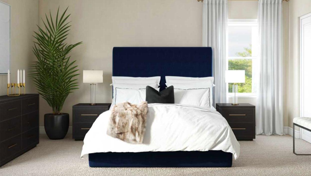 Bedroom/?utm_source=pinterest Interior Designer Ideas ...