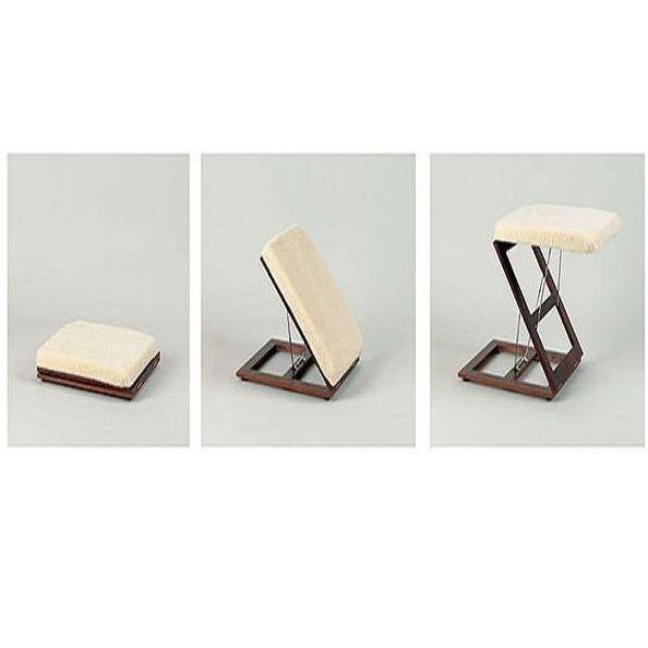 reposapies-de-madera-plegable.jpg   Proyecto Asientos: sillas ...