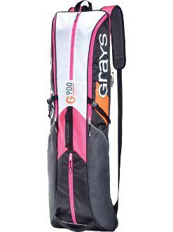 Grays G900 Training Bag - $66.45