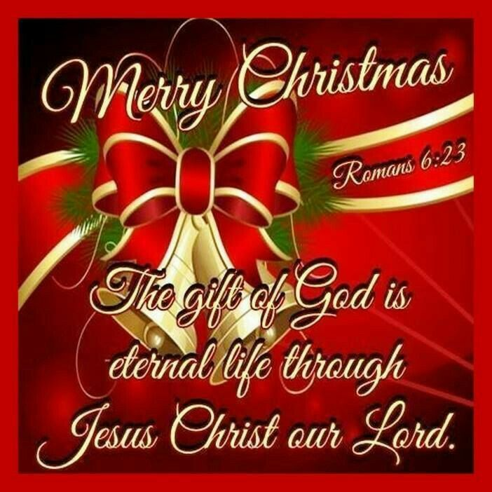 Bible Art, Bible Quotes, Bible Verses, Christmas Greetings, Christmas 2017,  Merry Christmas, Prayer Warrior, Christmas Pictures, Blessing