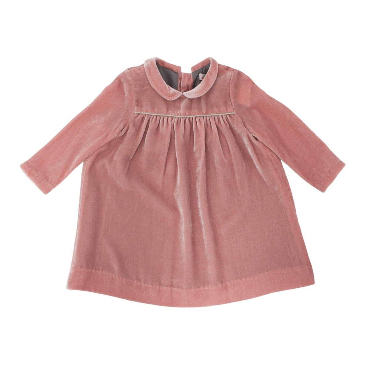 Bonpoint maxine dress
