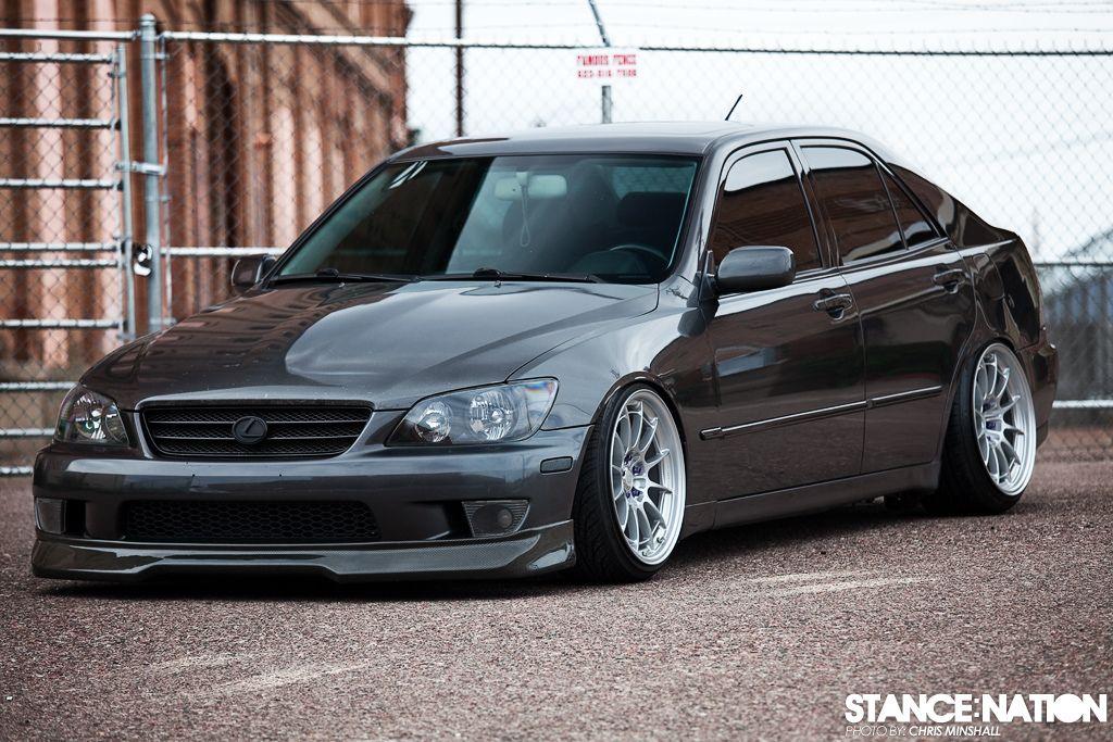 I miss my Altezza | Wheels | Pinterest | Cars, Jdm and Toyota