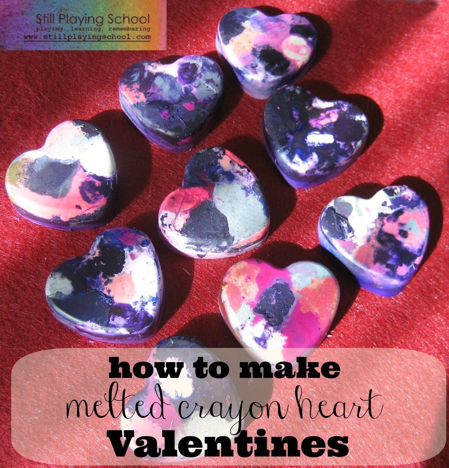 Small Gestures, Lasting Impacts #crayonheart Still Playing School: How to Make Melted Crayon Heart Valentines #crayonheart Small Gestures, Lasting Impacts #crayonheart Still Playing School: How to Make Melted Crayon Heart Valentines #crayonheart Small Gestures, Lasting Impacts #crayonheart Still Playing School: How to Make Melted Crayon Heart Valentines #crayonheart Small Gestures, Lasting Impacts #crayonheart Still Playing School: How to Make Melted Crayon Heart Valentines #crayonheart