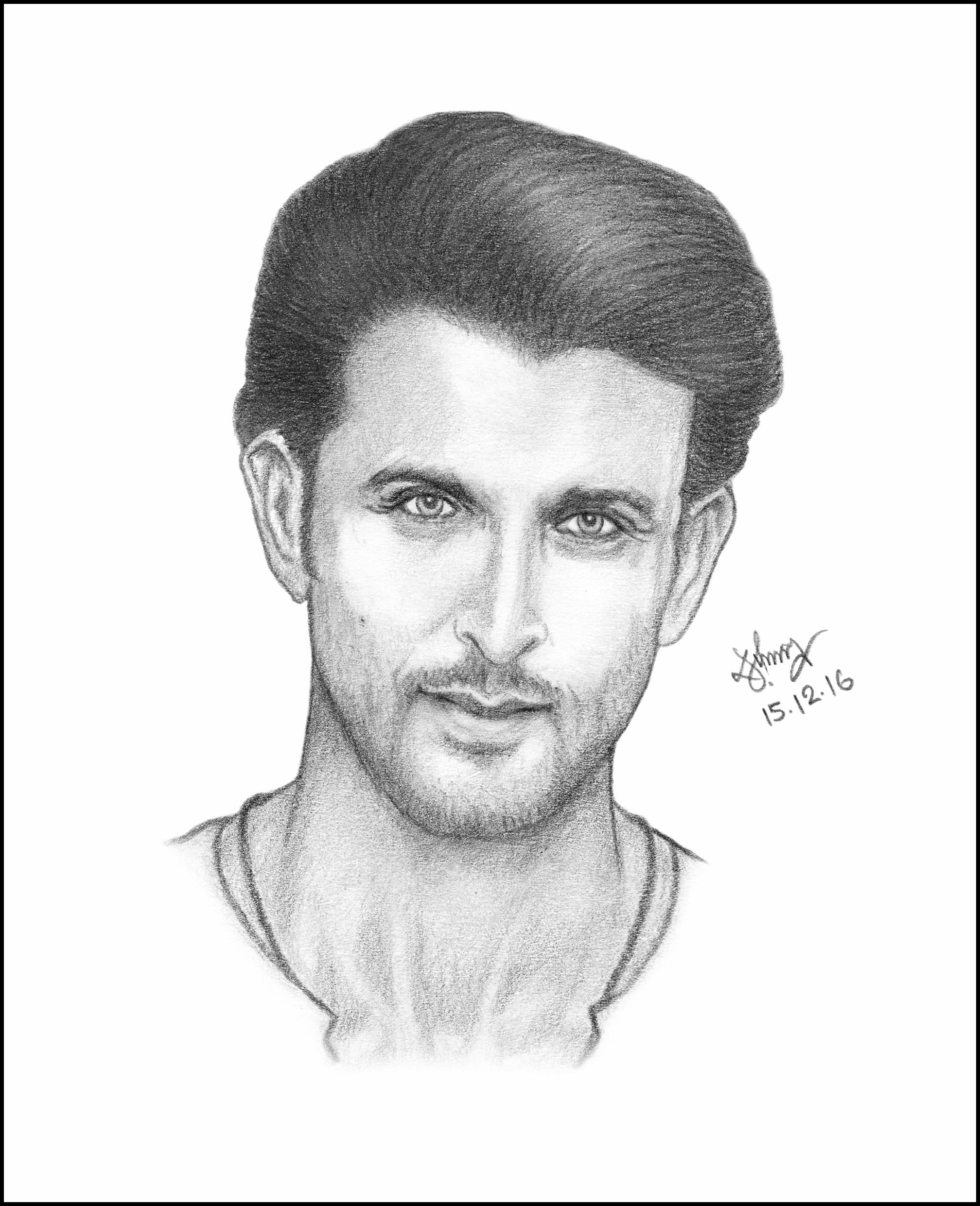 shahrukh khan coloring pages | Cristiano Ronaldo Coloring Pages Aryan Desene