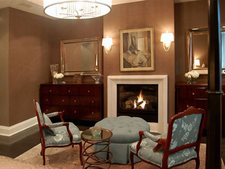 Top 15 Interior Designers in Canada Interior design companies Top