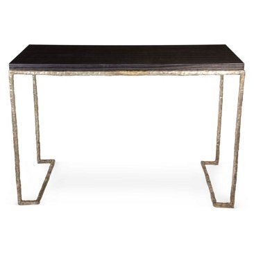 Check Out This Item At One Kings Lane Dagmar Desk
