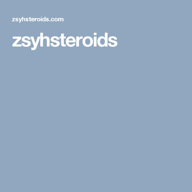 zsyhsteroids