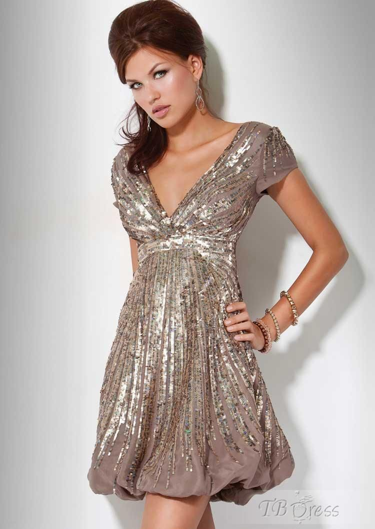 To dressy maybe to wear as a wedding guestbut love it vestidos