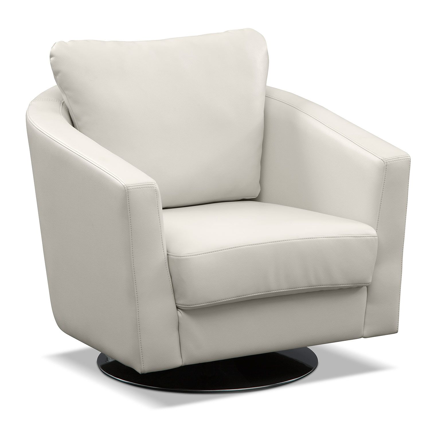 100 small living room chairs that swivel  best interior