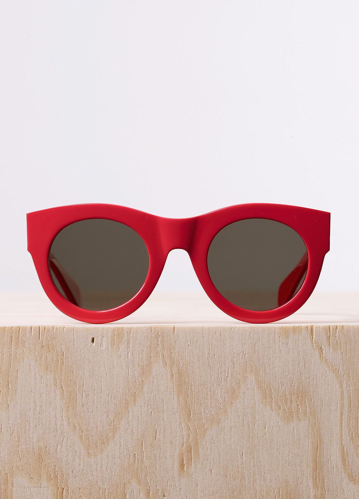be458d7315e Spring   Summer Runway 2015 collections - Sunglasses