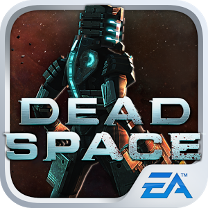 Pin by Mohd Ansari on Android Zone - www Mobidream in | Dead space