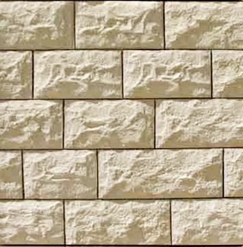 Stone wall texture stone pinterest wall textures - Exterior wall stone cladding texture ...